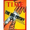 Time, February 23 1976