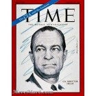Time, February 24 1967