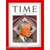 Time, February 3 1947