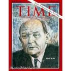 Time, February 4 1966