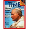 Time, February 4 1985