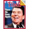 Time, February 6 1984
