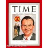 Time, January 13 1947