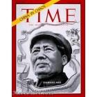 Time, January 13 1967