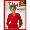 Time, January 14 1985