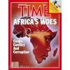Time, January 16 1984