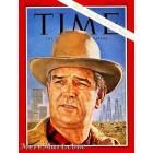 Time, January 17 1964