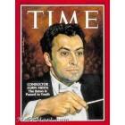 Time, January 19 1968