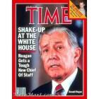 Time, January 21 1985