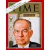 Time, January 22 1965