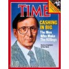 Time, January 23 1984