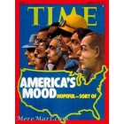 Time, January 24 1977