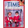 Time, January 30 1984