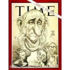 Time, January 5 1968