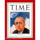 Time, January 6 1947