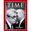 Time, July 10 1964