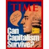 Time, July 14 1975