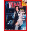 Time, July 15 1985