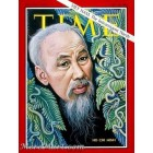 Time, July 16 1965