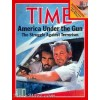 Time, July 1 1985