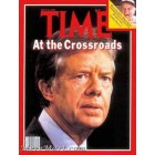 Time, July 23 1979