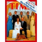 Time, July 28 1975