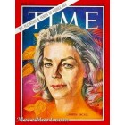 Time, July 29 1966
