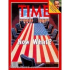 Time, July 30 1979