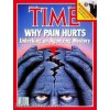 Time, June 11 1984