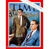 Time, June 16 1961