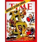 Time, June 18 1973