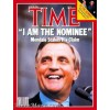 Time, June 18 1984