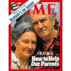 Time, June 2 1975