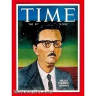 Time, June 30 1961