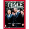 Time, June 30 1967