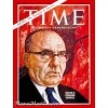 Time, June 9 1967