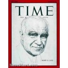 Time, March 10 1967