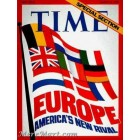 Time, March 12 1973