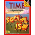 Time, March 13 1978
