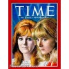 Time, March 17 1967