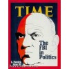 Time, March 26 1973