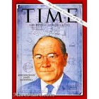 Time, March 31 1967