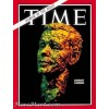 Time, May 19 1967