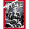 Time, May 22 1964