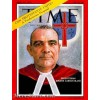 Time, May 26 1961