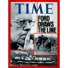 Time, May 26 1975