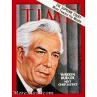 Time, May 30 1969