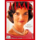 Time, May 30 1994