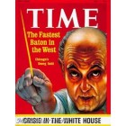 Time, May 7 1973