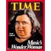 Time, November 10 1975